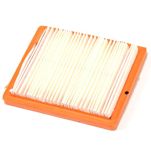 Kohler 1408315S1C Air Filter Engine Parts, 6.25 inches, Natural