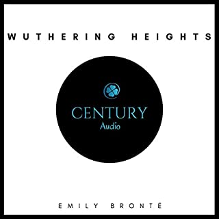 Wuthering Heights                   By:                                                                                                                                 Emily Brontë                               Narrated by:                                                                                                                                 Ciara Trant                      Length: 14 hrs and 38 mins     Not rated yet     Overall 0.0