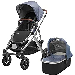 Top 6 Baby Stroller Reviews Top 6 Digital