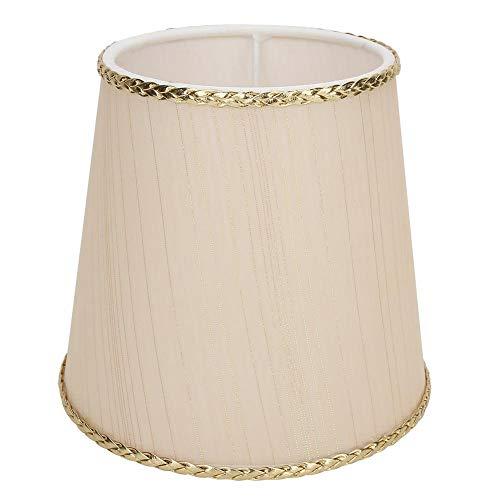 candelabro de pie de la marca Simlug