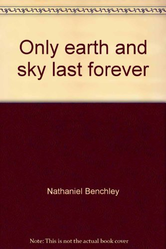 Only earth and sky last foreverの詳細を見る
