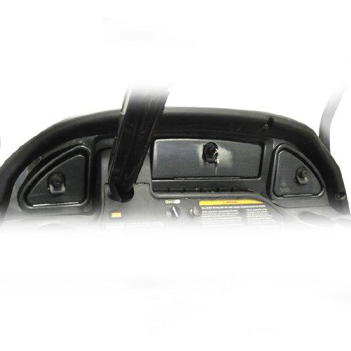 Club Car Precedent Parts: Amazon com