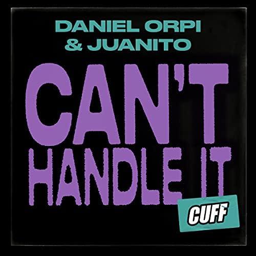 Juanito & Daniel Orpi