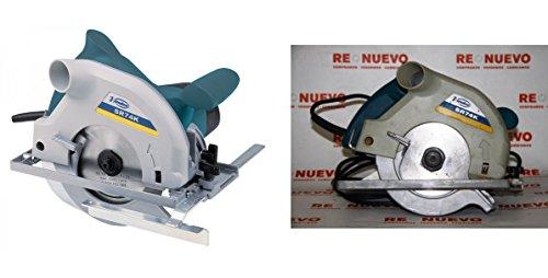 Virutex - Sierra Circular Sr-74K 7400100