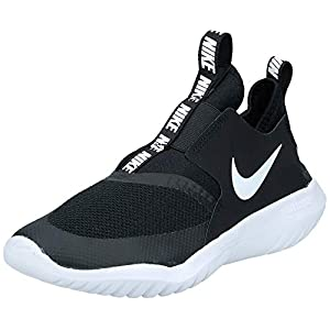 Nike Flex Runner (gs) Big Kids