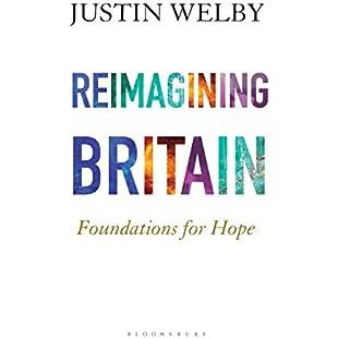 Reimagining Britain Foundations for Hope:Delocitypvp