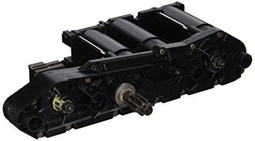 Motorcraft MM949 Power Seat Motor