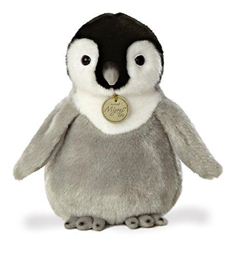 Aurora World Aurora - Miyoni - 10' Baby Emperor Penguin (26230)
