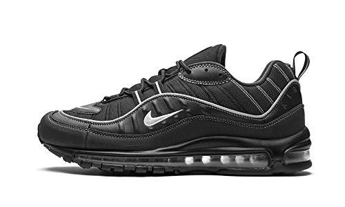 Nike Air Max 98, atletiek, herenschoenen