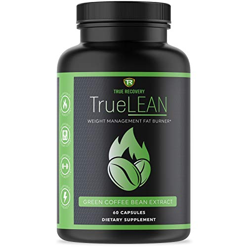 Best Weight Loss Green Coffee Bean Extract Buying Guide Gistgear