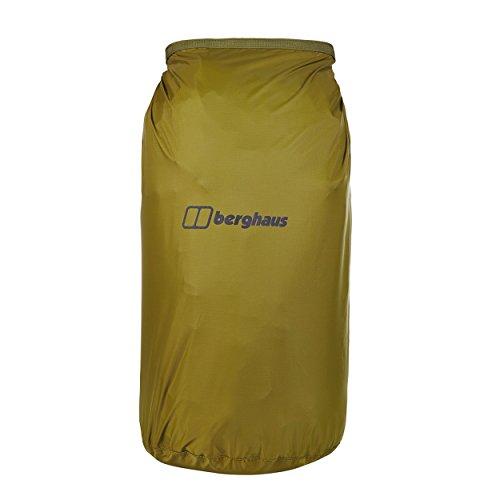 Berghaus Men's Durable MMPS-Sac à Dos-Cèdre/cèdre, Taille Unique