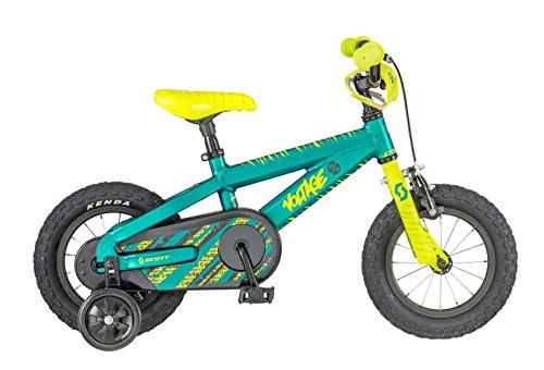 Beste Scott Fahrräder – Kaufberatung