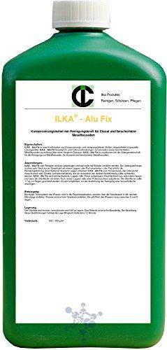 ILKA - Alu-Fix, Konservierungsmittel - 10ltr