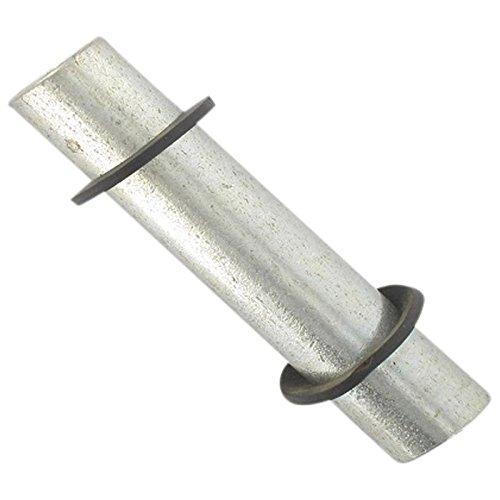 xfight de parts distanzhuelse milieu Jante avant 18 x 14 x 50.5 mm 4takt 50 ccm jsd50qt de 13