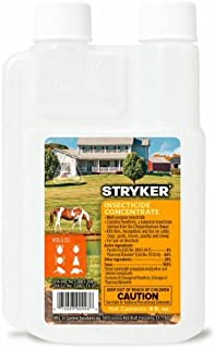 CSI Stryker Insecticide Concentrate 8oz