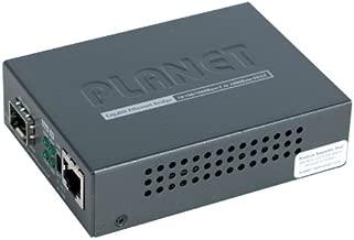 planet gigabit ethernet bridge