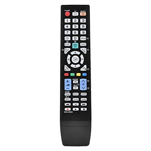 Telecomando Universale per TV LCD Samsung HDTV LED Smart TV BN59-00937A BN59-00936A BN59-00860A