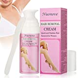 Enthaarungscreme, Haarentfernungscreme, Hair Removal Cream, Haarentfernung Enthaarungsmittel...