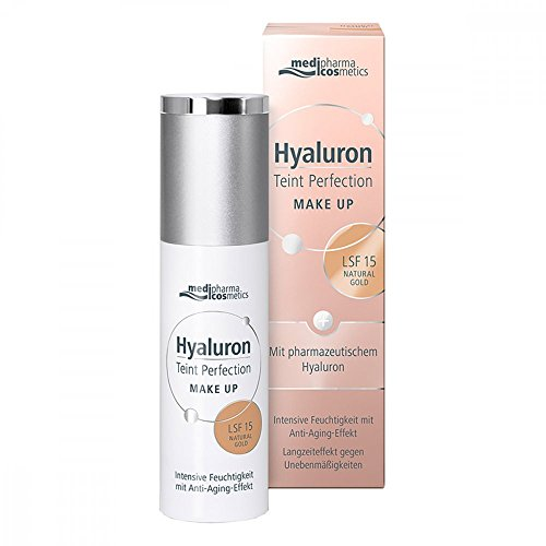Hyaluron Teint Perfection 30 ml