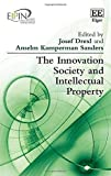 The Innovation Society and Intellectual Property (European Intellectual Property Institutes Network)