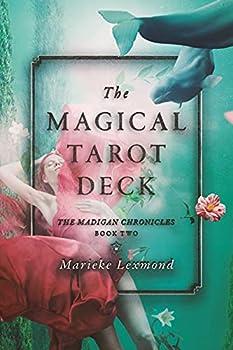 The Magical Tarot Deck
