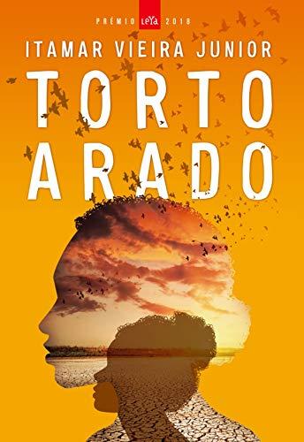 Torto Arado (Prémio LeYa 2018)