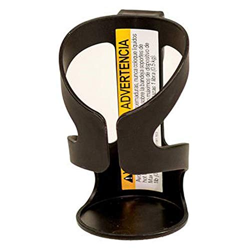 Replacement Part for Stroller - Chicco Urban Stroller ~ Replacement 1 Parent Cup Holder