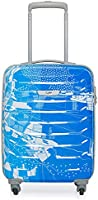 Upto 70% of on Suitcases, Duffles & Bags - American Tourister, Skybags, Safari, etc