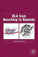 HLA from Benchtop to Bedside