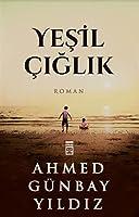 Yesil Ciglik