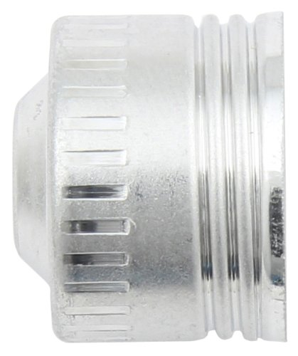 Aeroquip FBM3648 Aluminum Dust Cap