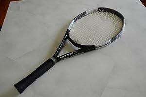 1466334dc9dfa 15 Best Tennis Racquet Reviews 2019   A Comprehensive Guide (Update)