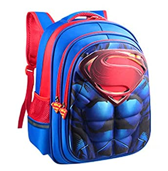 Best superman bookbags Reviews