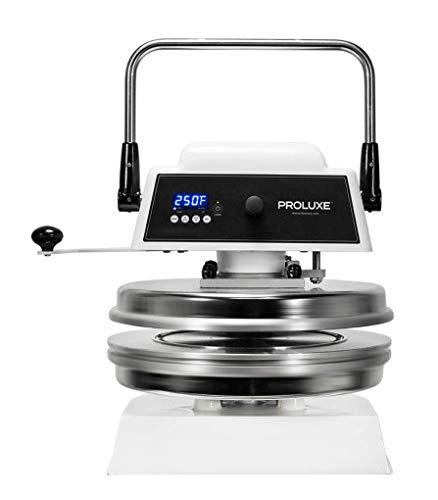 Best Review Of Proluxe DP2010SE Endurance Pro X2, Voltage 208