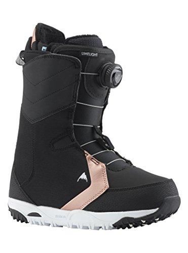 Burton Damen Snowboard Boot Limelight Boa 2019