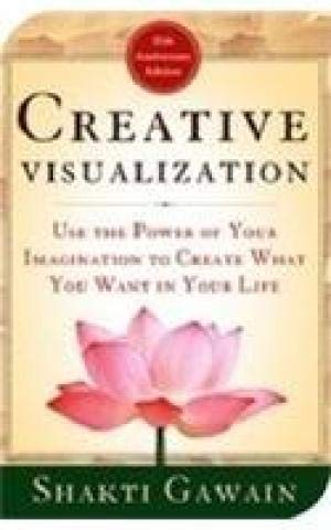 Download Creative Visualization : Use the Power o 1608680428