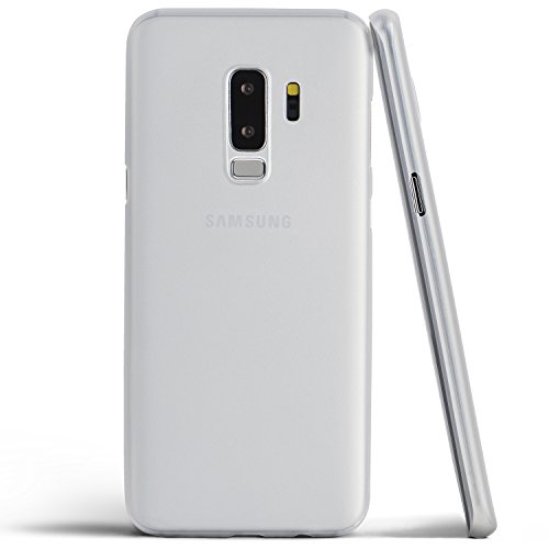 totallee Galaxy S9 Plus Case