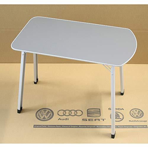 Campingtisch Campertisch Schiebetürverkleidung Tisch Camping 7E6861171A