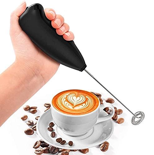 Faisna Stabmixer Milchkaffee...