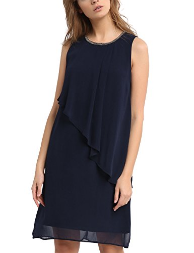 APART Fashion dames jurk 63363