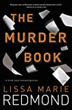 The Murder Book (A Cold Case Investigation (2))