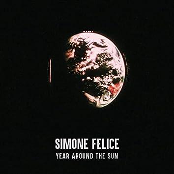 Year Around The Sun