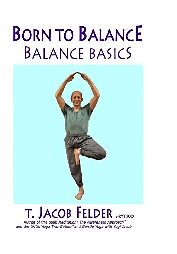 Born to Balance - Balance Basics