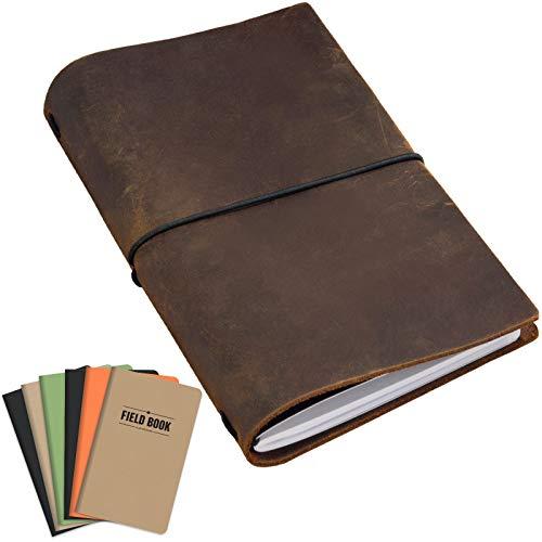bullet journal venta fabricante Elan Publishing Company