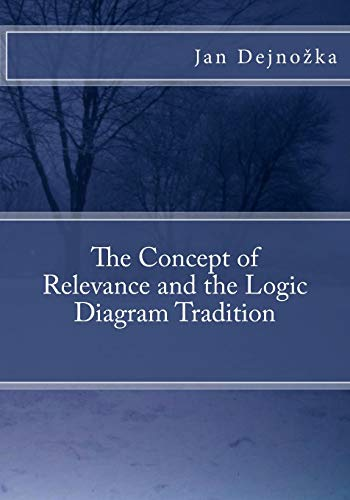 The Concept of Relevance and the Logic Diagram Tradition