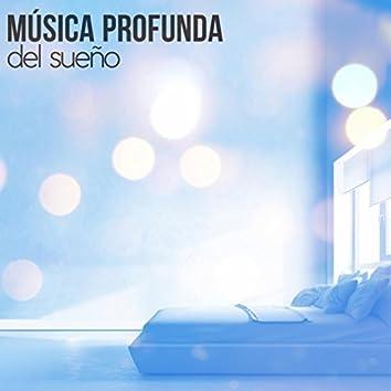 Música profunda del sueño