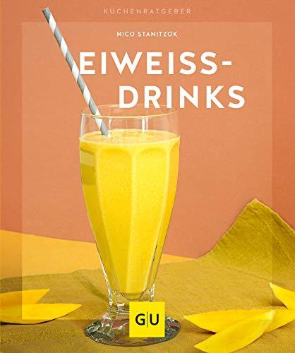 Eiweißdrinks (Getränke)