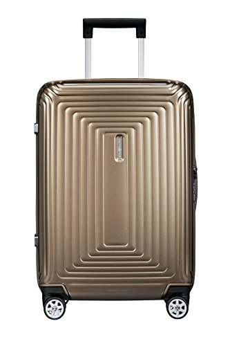 Samsonite 105646/4535