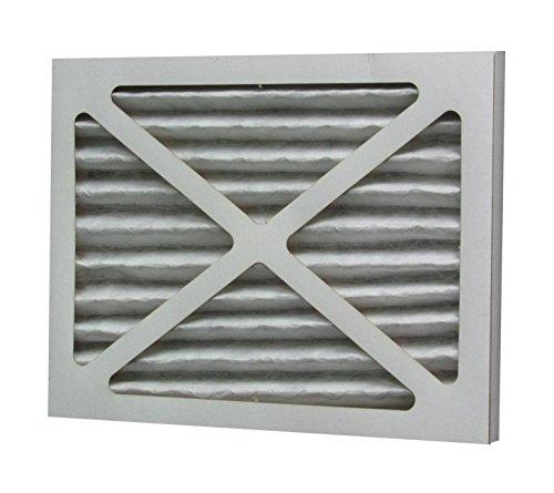 Magnet by FiltersUSA Honeywell DH65 Dehumidifier Filter(50033205-009)