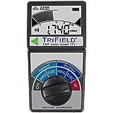 TriField TF2 EMF Meter...